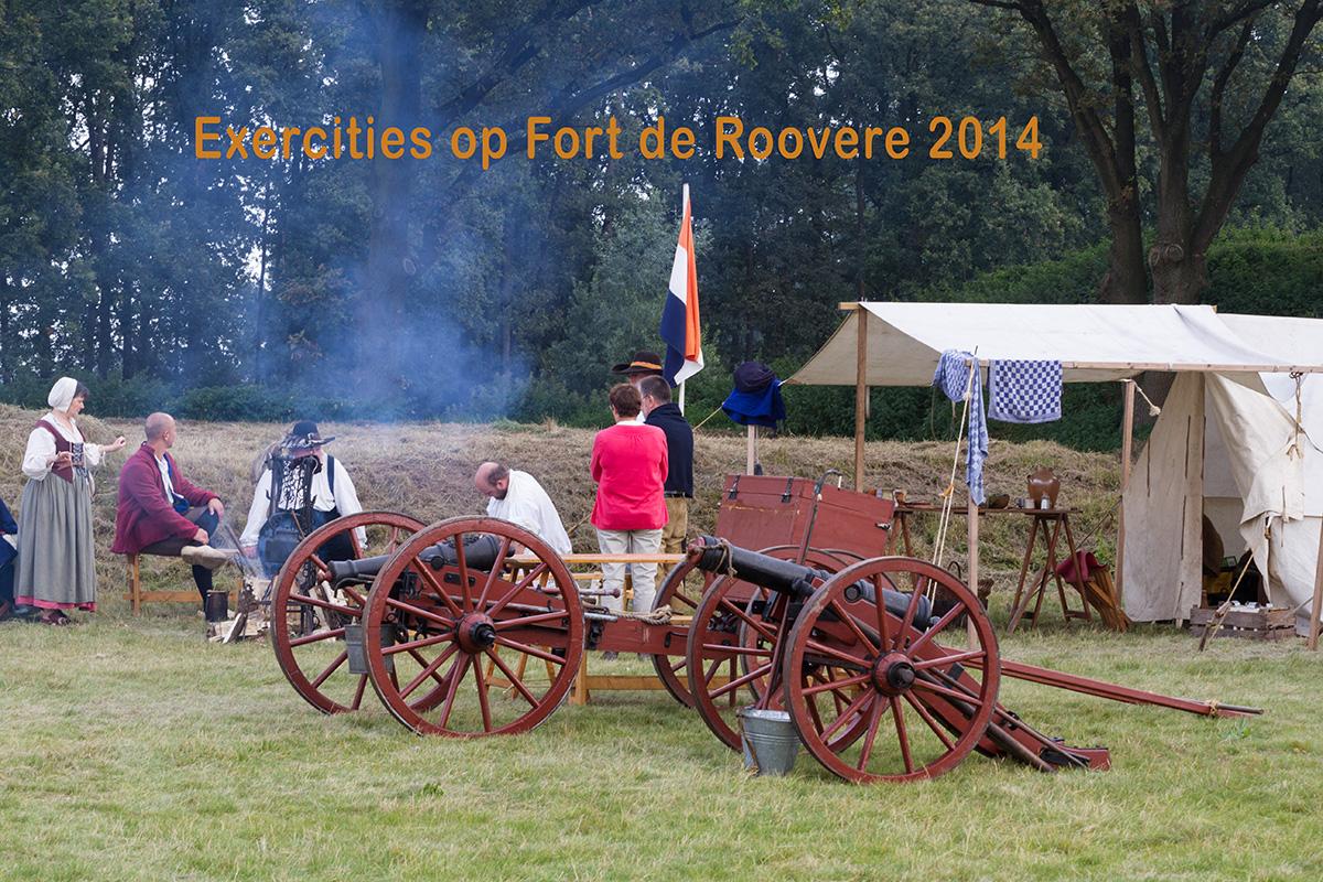 Exercities_op_fort_de_roovere_2014-1-bewerkt