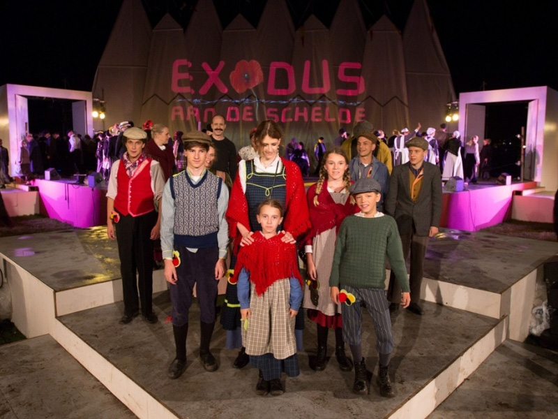 Exodus-voorstelling9