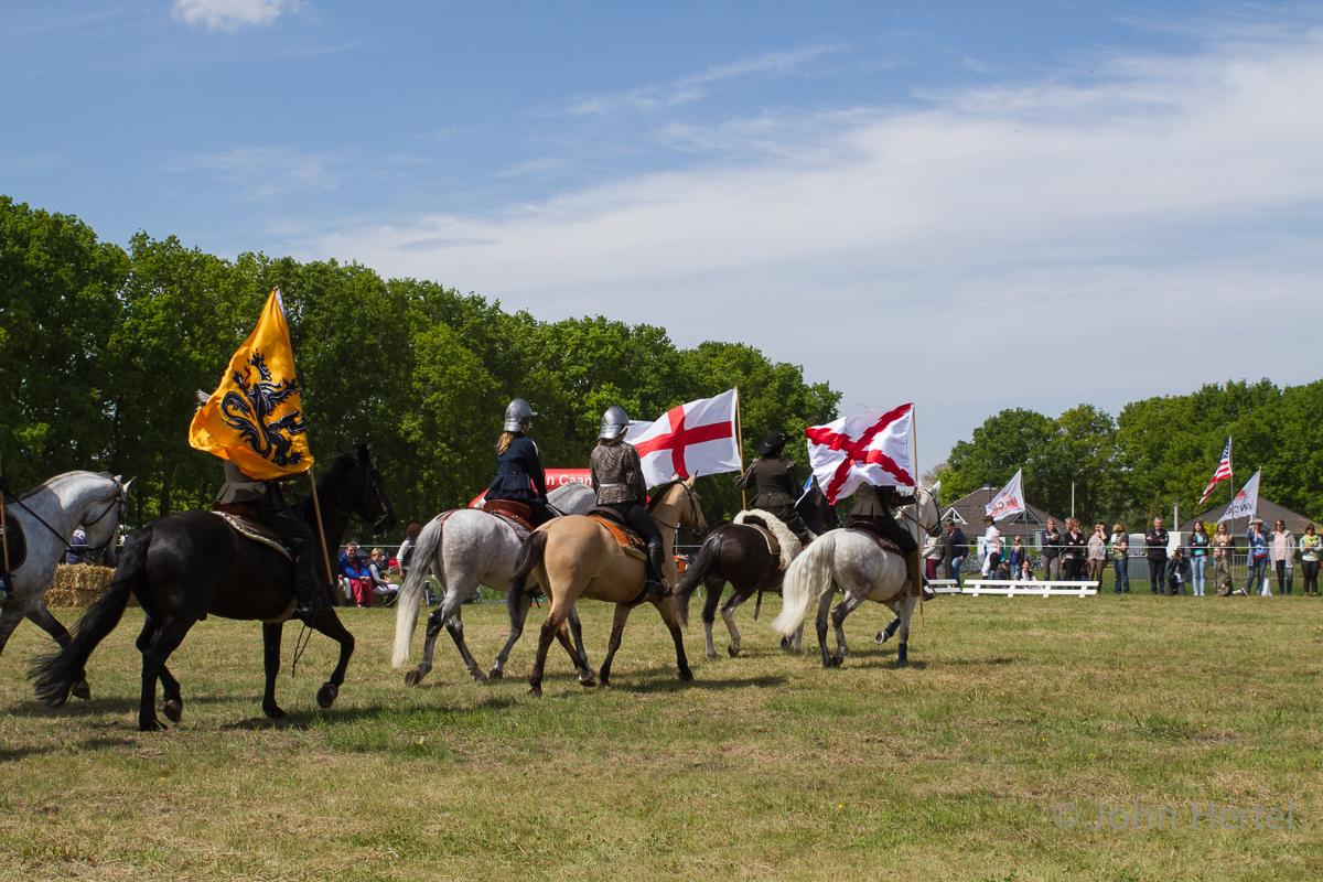 Cavalerie_Concours_Halsteren-10