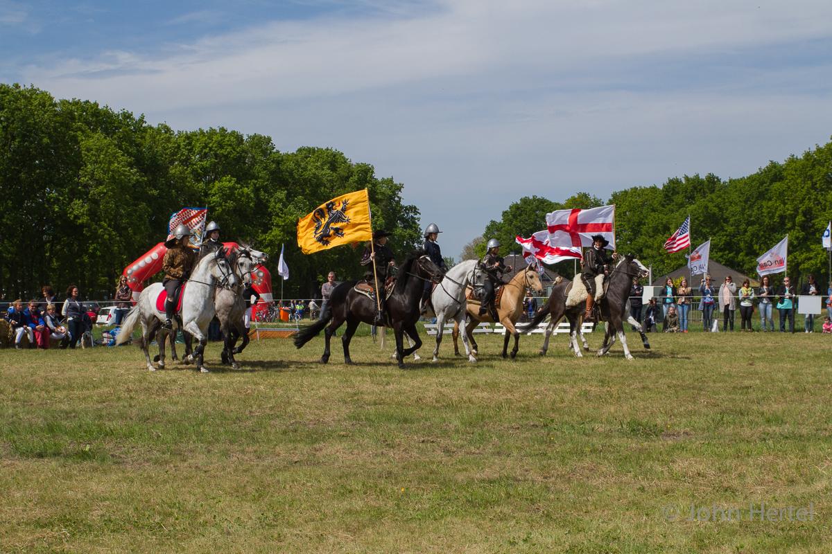 Cavalerie_Concours_Halsteren-11