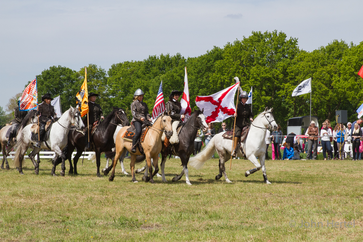 Cavalerie_Concours_Halsteren-12
