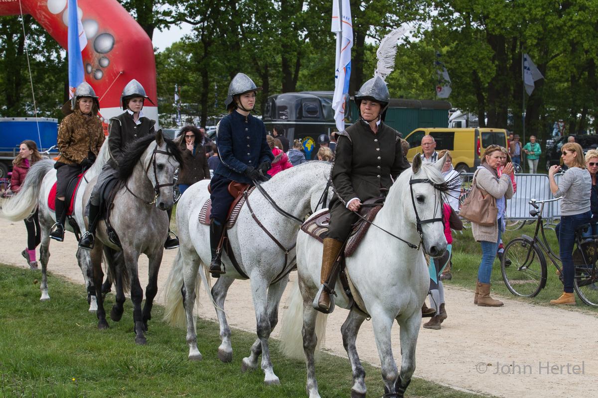 Cavalerie_Concours_Halsteren-3