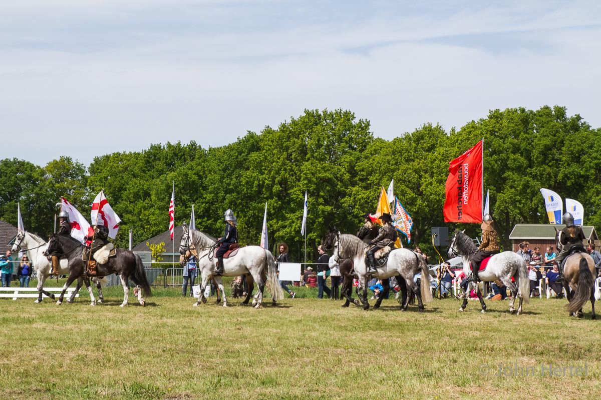 Cavalerie_Concours_Halsteren-6