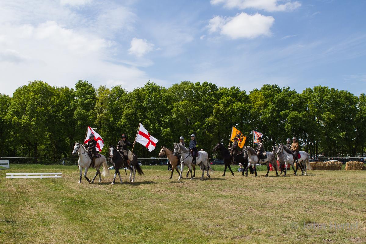 Cavalerie_Concours_Halsteren-7