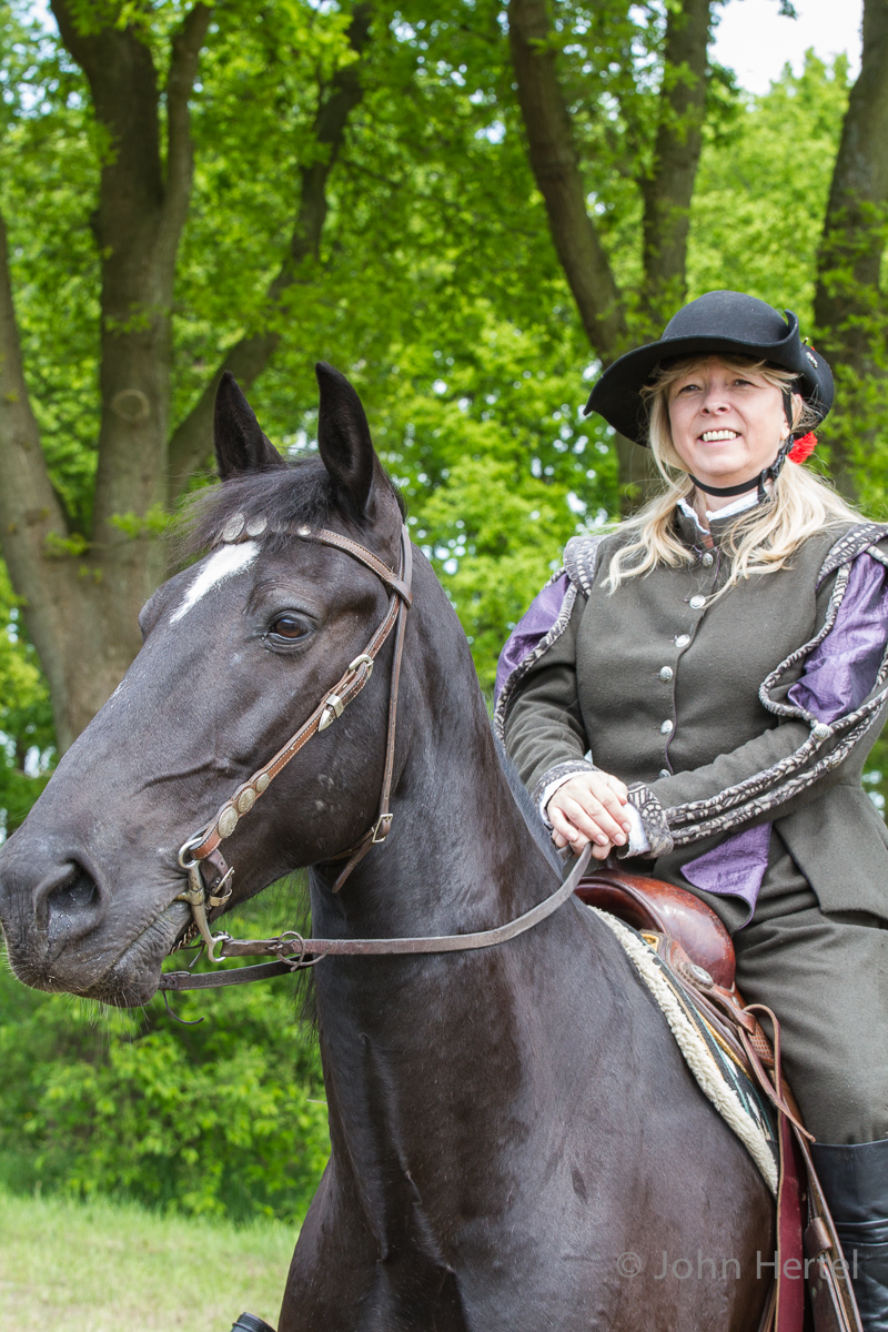 Cavalerie_Concours_Halsteren_portrait-10