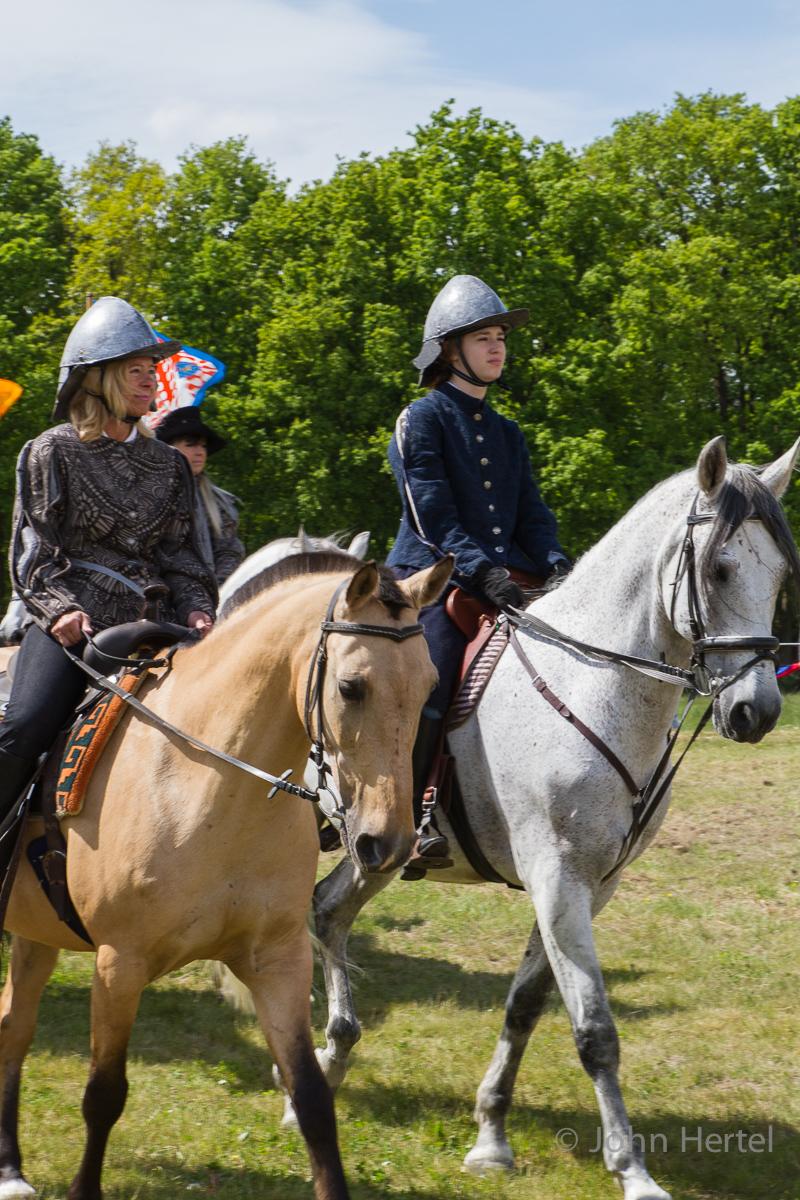 Cavalerie_Concours_Halsteren_portrait-15