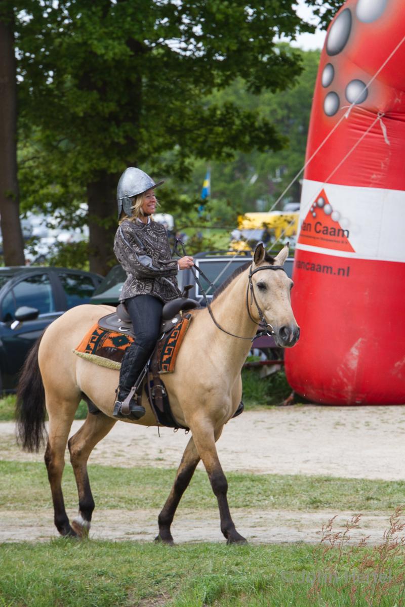 Cavalerie_Concours_Halsteren_portrait-3