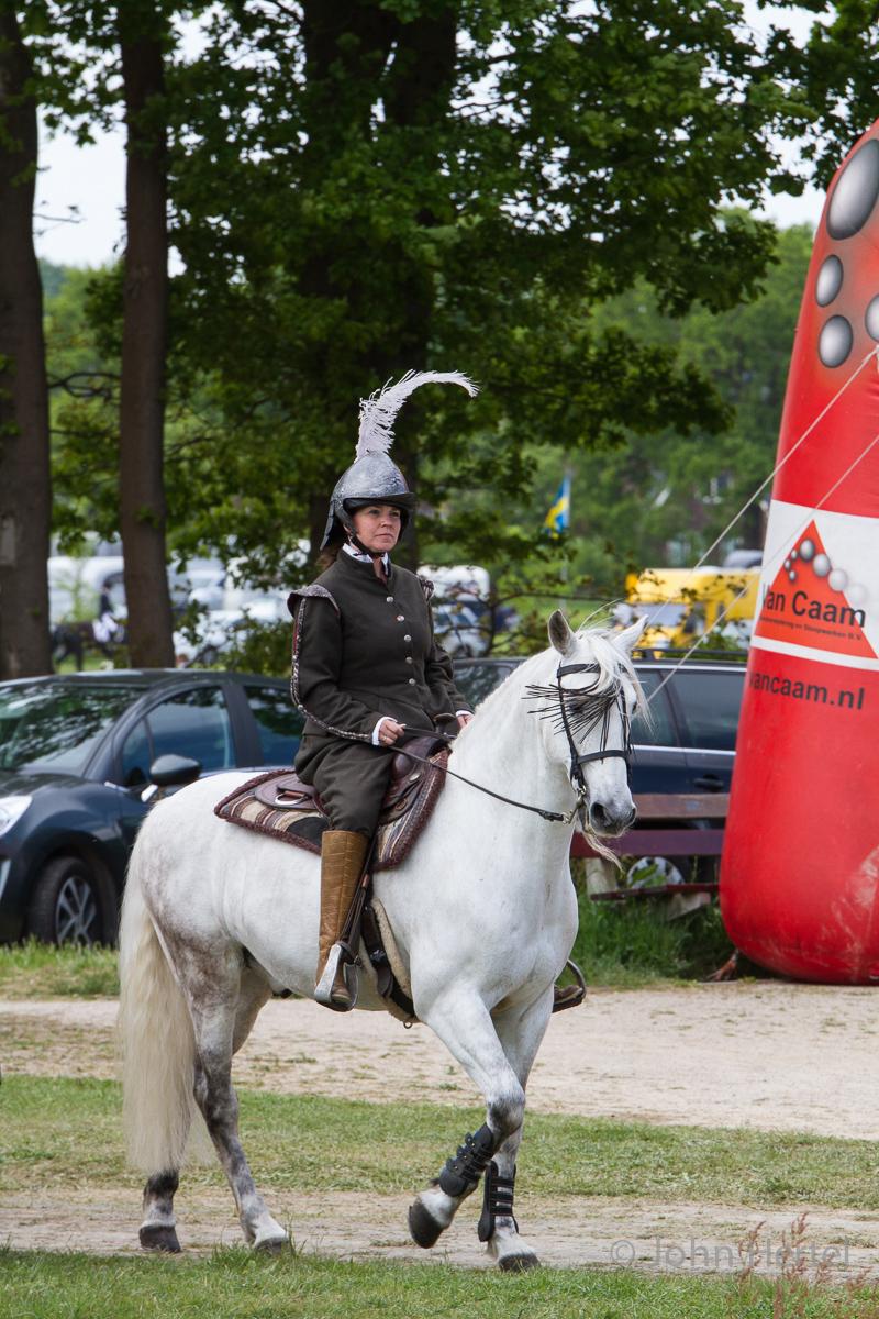 Cavalerie_Concours_Halsteren_portrait-6