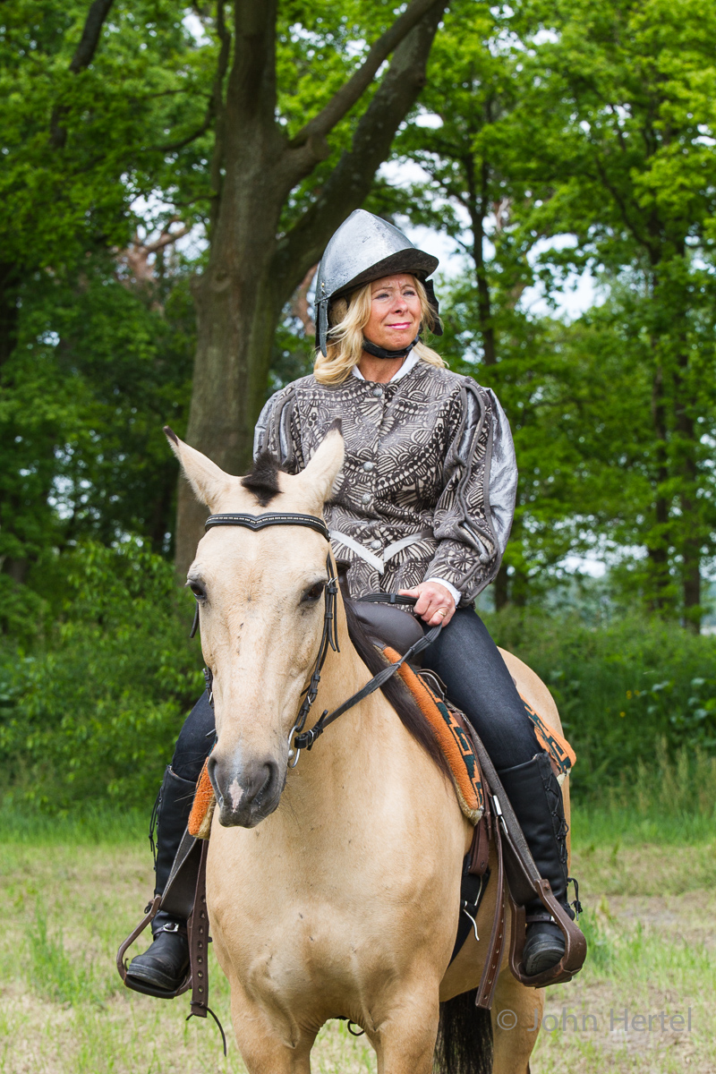 Cavalerie_Concours_Halsteren_portrait-9