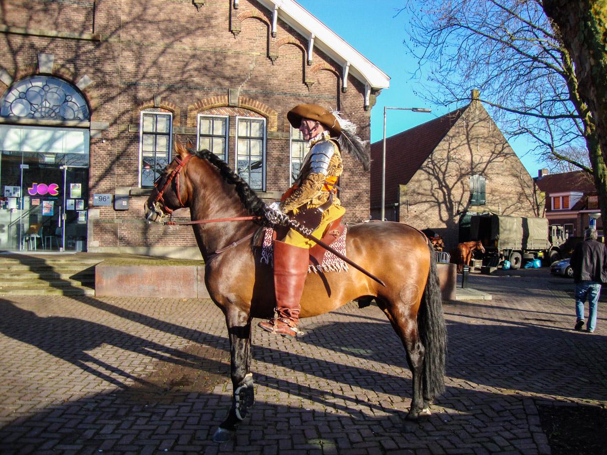 cavalerie_mark