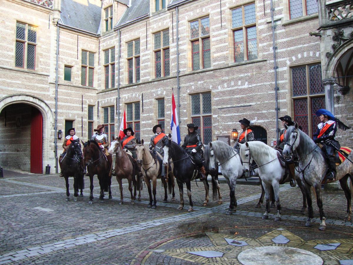 cavalerie_markiezenhof-2