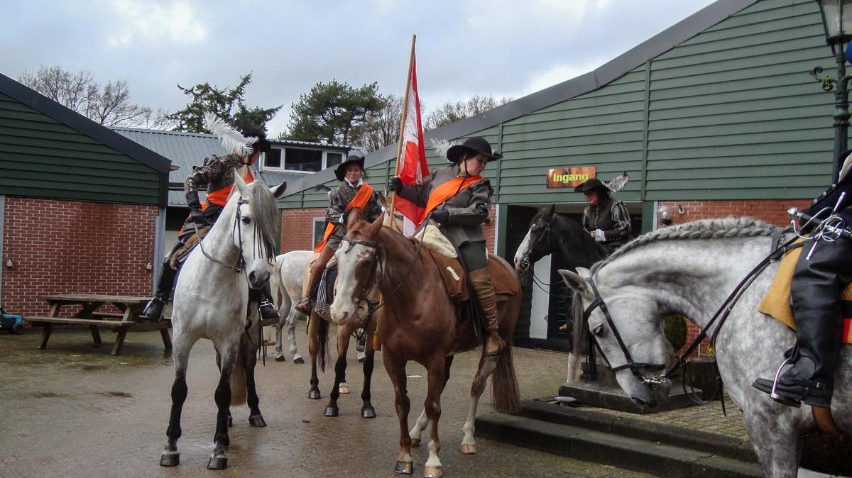 cavalerie_op_manege